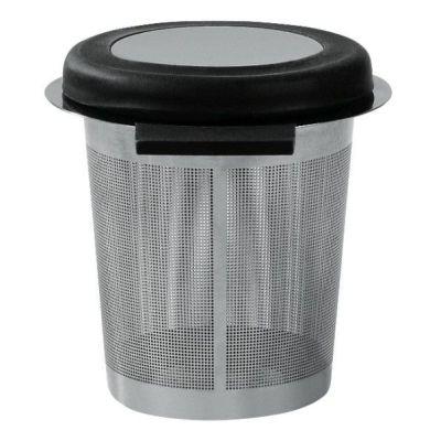 Teesieb für Tassen Tee Sieb Teekanne Teetasse | 2449 / EAN:4014868051100
