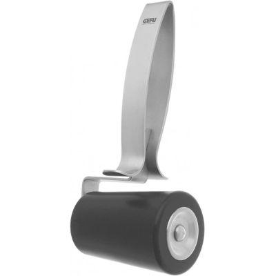 Teigroller Nudelholz Teigausroller Piatto Teig Nudel Roller klein | 852 / EAN:4006664146500