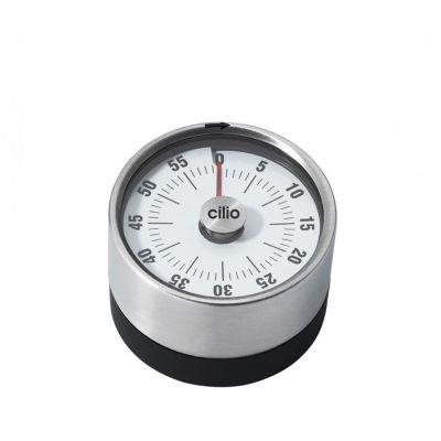 Timer Pure klein Küchentimer Kurzzeitmesser Zeitgeber Wecker Alarm Zeitmesser Eieruhr | 3087 / EAN:4017166294668