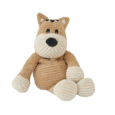 Warmies Beddy Bear Beany Belly Katze Kuscheltier Wärmeprodukt Wärmetier Wärmflasche Kühlkissen | 6920 / EAN:4260101892096