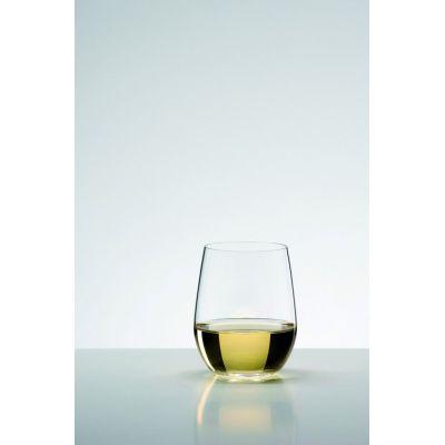 Weingläser O Chardonnay 4-er Set Weinglas Weißwein-Gläser Weißweinglas Champagnerglas Sektglas | 8389 / EAN:9006206522255