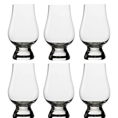 whiskyglas glencairn 6er set nosing whisky glas gl ser whiskey tumbler whiskygl ser. Black Bedroom Furniture Sets. Home Design Ideas