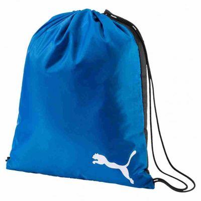 Puma Pro Training II Gymnastik Sack - blau | pu074899207 / EAN:0651650570131