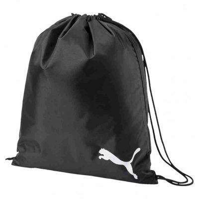 Puma Pro Training II Gymnastik Sack - schwarz   pu074899006 / EAN:0651650570131