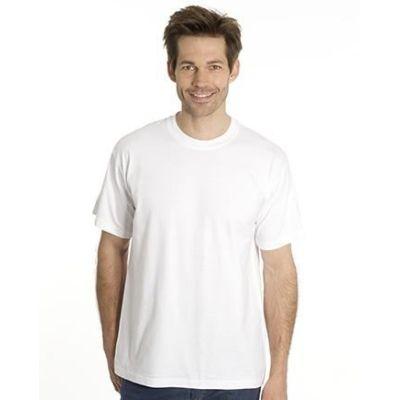 SNAP T-Shirt Flash-Line, Gr. 3XL, Weiß | 100101-600-01 / EAN:0651650570025