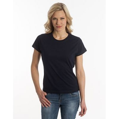 SNAP T-Shirt Flash-Line Women, Farbe schwarz, Größe XL | 100102-300-06 / EAN:0651650570001