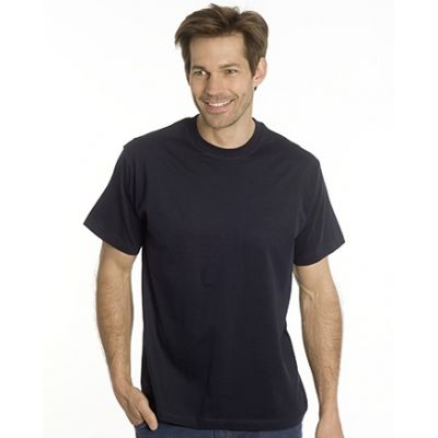 SNAP T-Shirt Top-Line, Schwarz, Größe 2XL | 0100601-500-06 / EAN:0651650571992