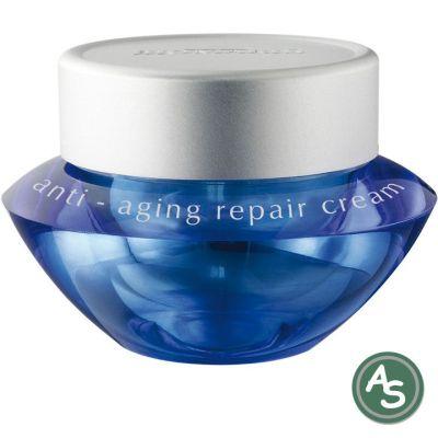Biomaris Anti Aging Repair Creme ohne Parfum- 50 ml | 6083